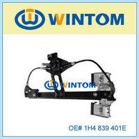 Electric Motor window winder 1H4 839 401E