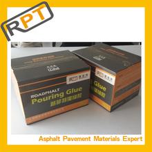 ROADPHALT best driveway asphaltic crack sealant material