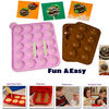 /product-gs/silicone-tasty-top-20-lollipop-silicone-cake-mold-new-baking-lollipop-silicone-cake-mold-1607933174.html