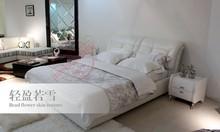 contemporary furniture elegant bed set prices
