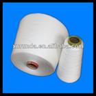 polyester yarn recycling machine