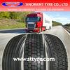 annaite brand tires for trucks 385/65R22.5