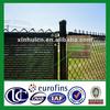 HDPE UV FENCE SCREEN NET (factory & export )