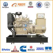 China Factory Alibaba Hot Searching Diesel Generator set