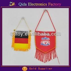 cheap small pennant flag
