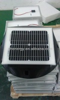 10W Solar Panel for Solar Fan, high efficiency, the lowest price in the world