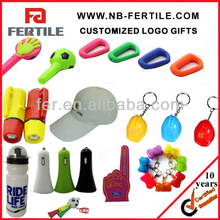 813156 2014 hot promotion item gifts