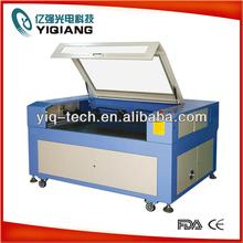 1390 die board laser cutting machine