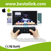new products on china latest computer hardware&software MINI 2.4ghz wireless keyboard for andriod tv box for laptop