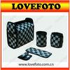 Novelty Photo Digital Camera DV Bag/Case