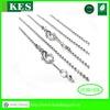Roller blind chain,key chain calculator,chain link dog kennel