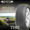 china light truck tires supplier 185R14C