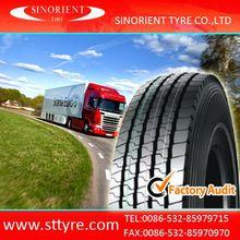 Truck tyre 315/80r 22.5 radial tyre ECE,DOT,GCC,SONCAP