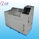 factory price salt spray corrosion testing equipment filling machine