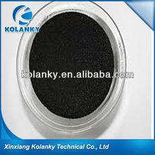 Drilling sodium asphalt sulphonate