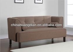 indian sofa fabric HDS625