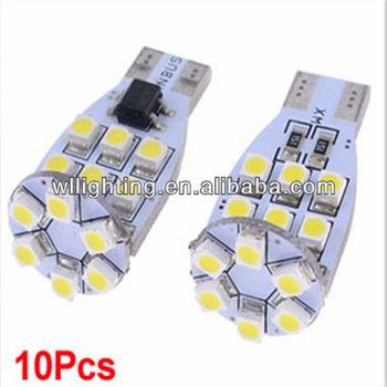 light car tuning canbus led car lighting/car led