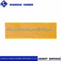 Emmental queijo declaração aduaneira de importação e importação agência de serviços