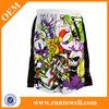 professional lacrosse shorts, wholesale lacrosse shorts