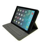 high quality fashional smart case for ipad air