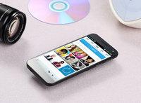 New ZOPO Octa Core Cellphone ZOPO ZP998 ZOPO C2 II with MT6592 1.7GHZ Octa Core, 5.5 inch FHD 1980*1080 Screen, RAM 2GB ROM 32GB