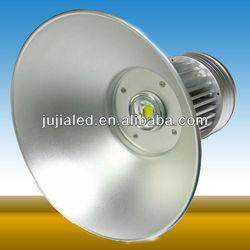 50w led industrial high bay lighting