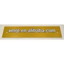 Sell Cutting Edge center Fits Case 650G 650H 650K, 750H, 750K, 850G, 850H, 850K crawler dozer edge