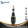 wholesale distributor mechanical ecig mod innokin cool fire 2