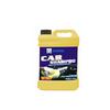 GORVIA GM-Series C470 best waterless car wash products
