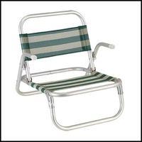 aluminum lawn chairs folding