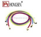R407c charging hose