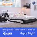 G888# фошань счастливая ночь алибаба фотографии дизайнер кровати