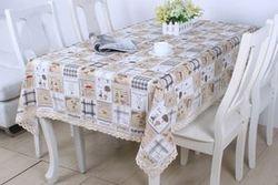 plastic transparent table cover,wholesale vinyl tablecloths rolls,paper table cloth