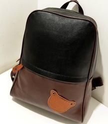 New handbags wholesale Cubs hit color shoulder bag diagonal shoulder bag shop specifically for a generation of fat