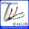 Potelecom high quality cable surpass nexans cable