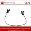 high quality sport earbuds small bluetooth headphones