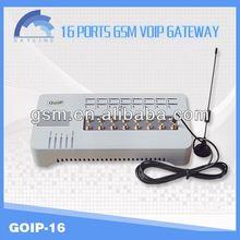 gsm gateway/imei change /sip supportgprs gsm modem receiver