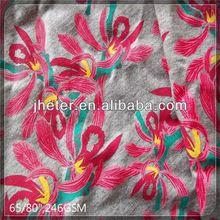 cheap staticfree mens shirting jacquard fabric 2012 new design fabric