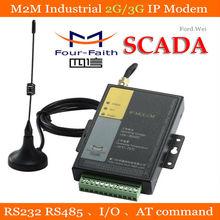 serial modbus modem gsm modemindutrial electric gsm gprs modem rs485 rs232 for street light control