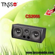 4 Channel 1000w Switching Power Amplifier Pro Karaoke System Audio