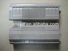 custom complex ABS+PC plastic part for printer