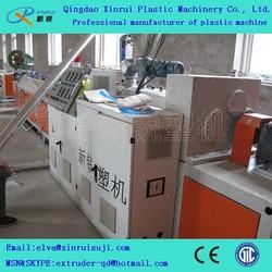 plastic machine for pvc corner beads