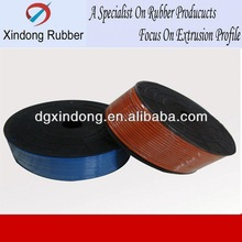 china manufacturer professional pu air tube 8mm