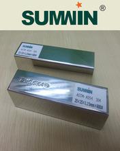 Foshan Sumwin aisi 304 316 stainless stell price