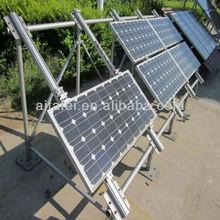 Solar Supporting Frames/Solar Mounting Brackets