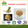 Sex product tongkat ali root extract 200 1
