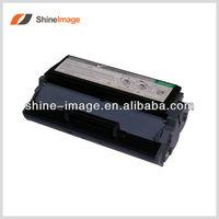 Printer toner cartridge 12S0400 for Lexmark E220