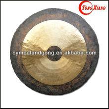 Tongxiang chao gong ,chinese gong percussion