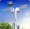 solar light pole suppliers/solar post lamps driveway