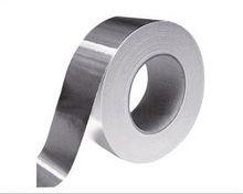 aluminum strip transformer winding 1050